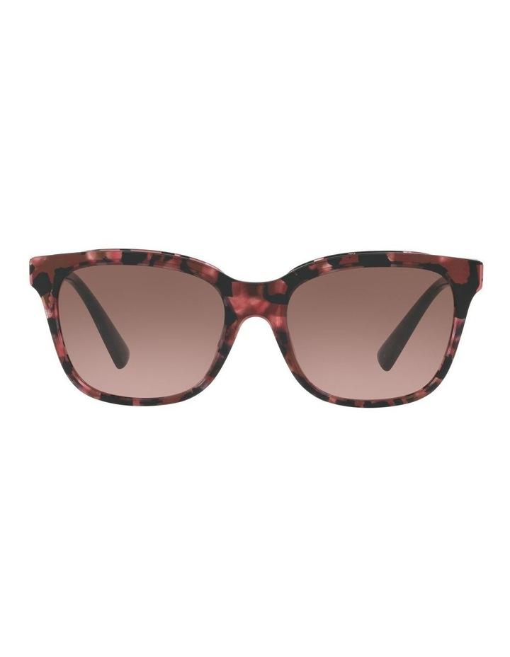 VA2011 408403 Sunglasses image 1