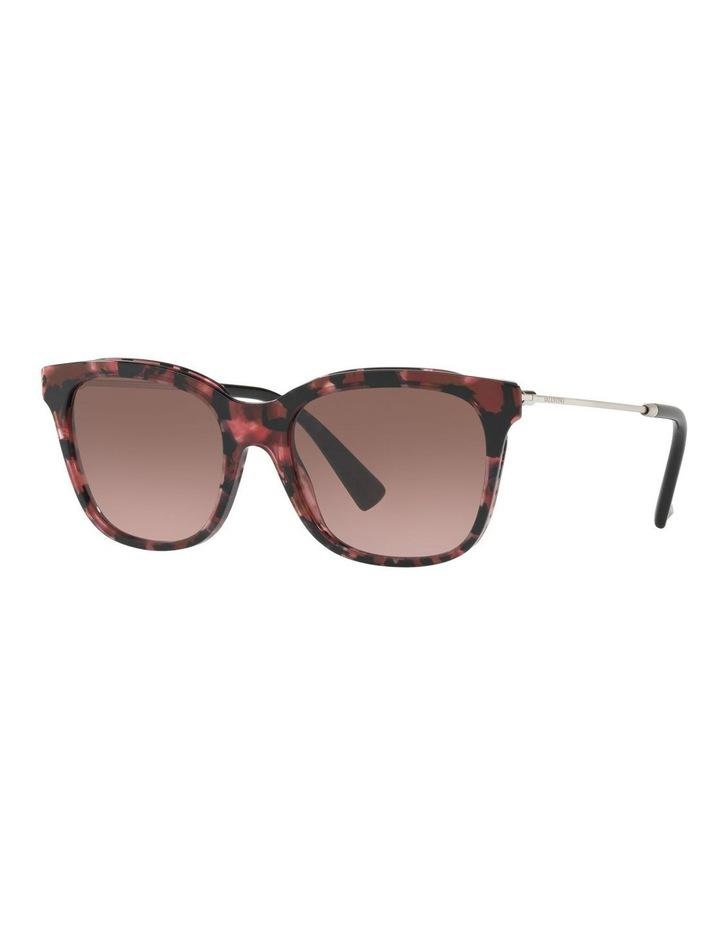 VA2011 408403 Sunglasses image 2
