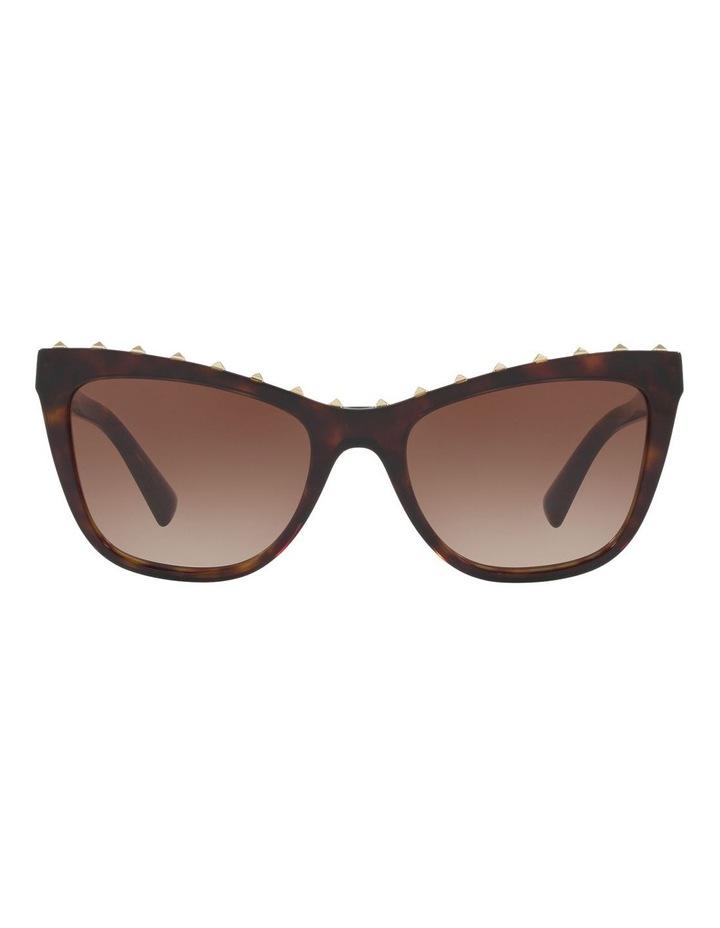 VA4022 409473 Sunglasses image 1