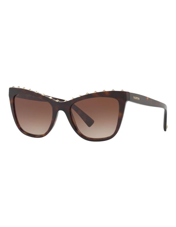 VA4022 409473 Sunglasses image 2