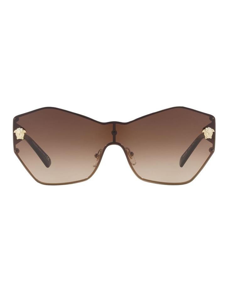 VE2182 409463 Sunglasses image 1