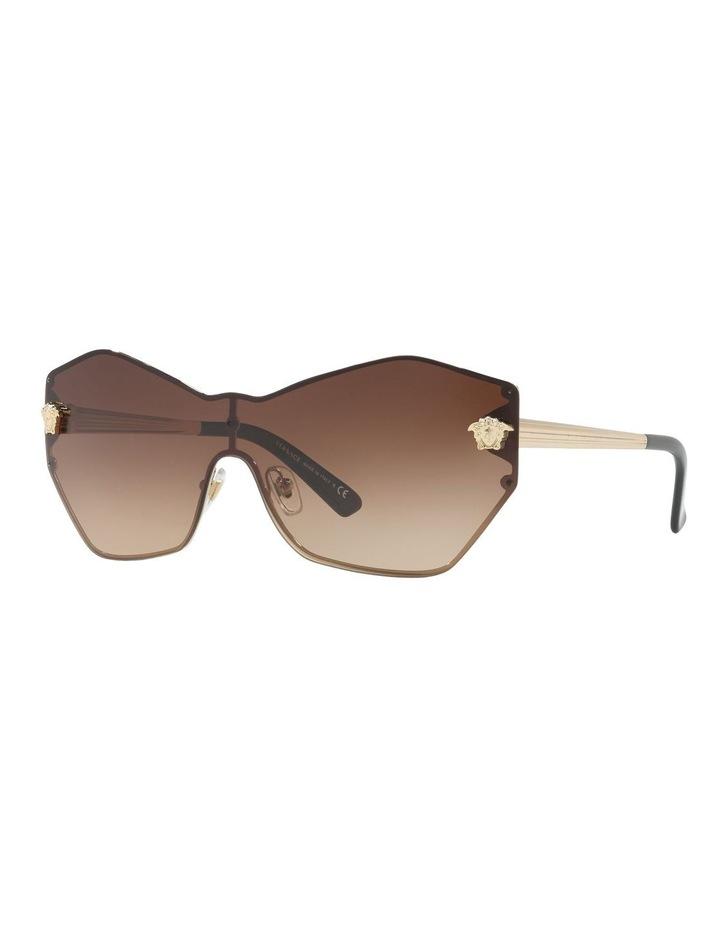 VE2182 409463 Sunglasses image 2