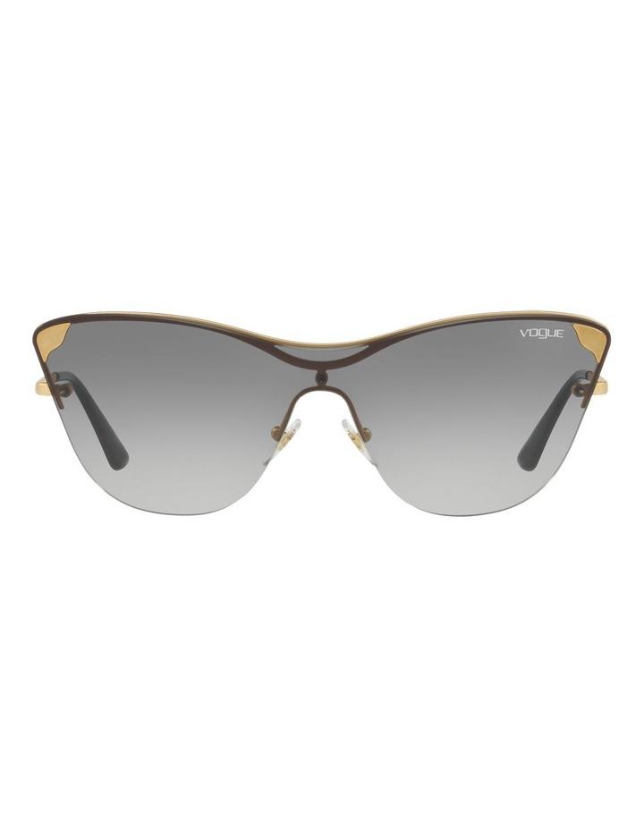 VO4079S 411800 Sunglasses image 1