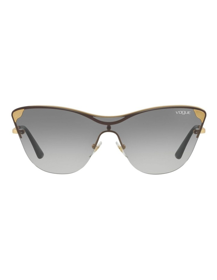 fbe1d2e2be98 Women's Sunglasses | MYER