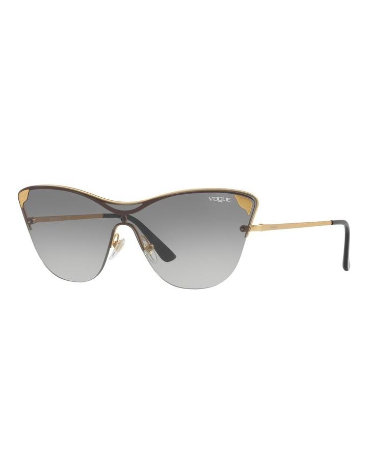 VO4079S 411800 Sunglasses image 3