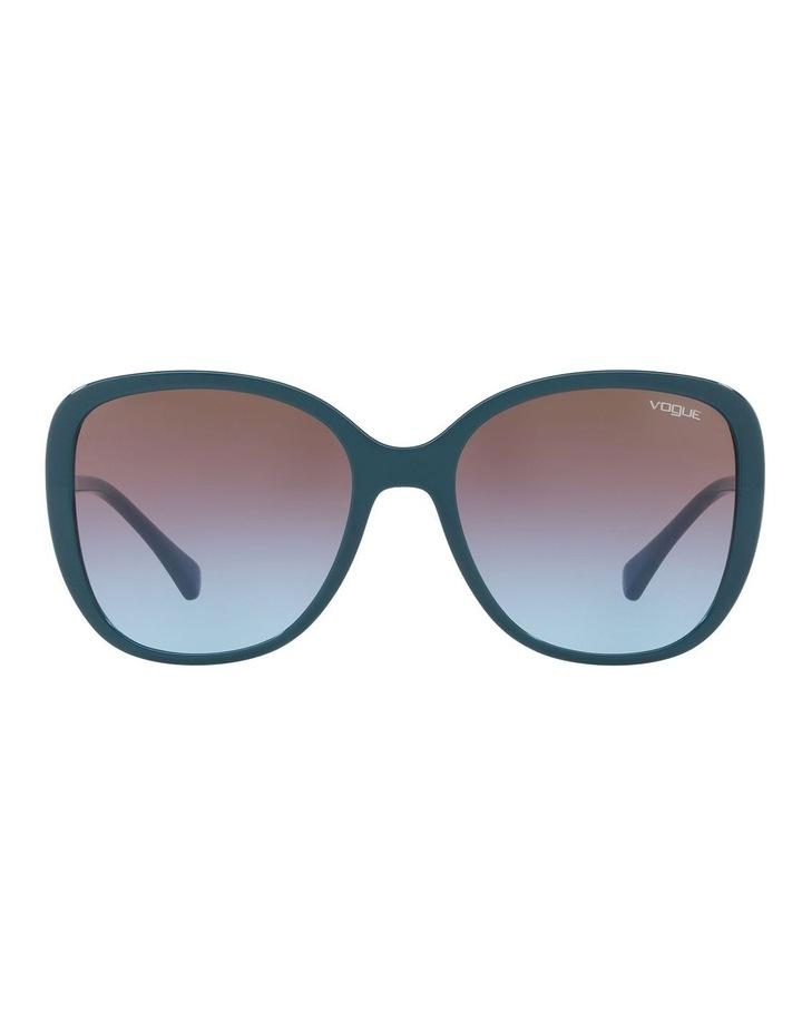 VO5154SB 411805 Sunglasses image 1