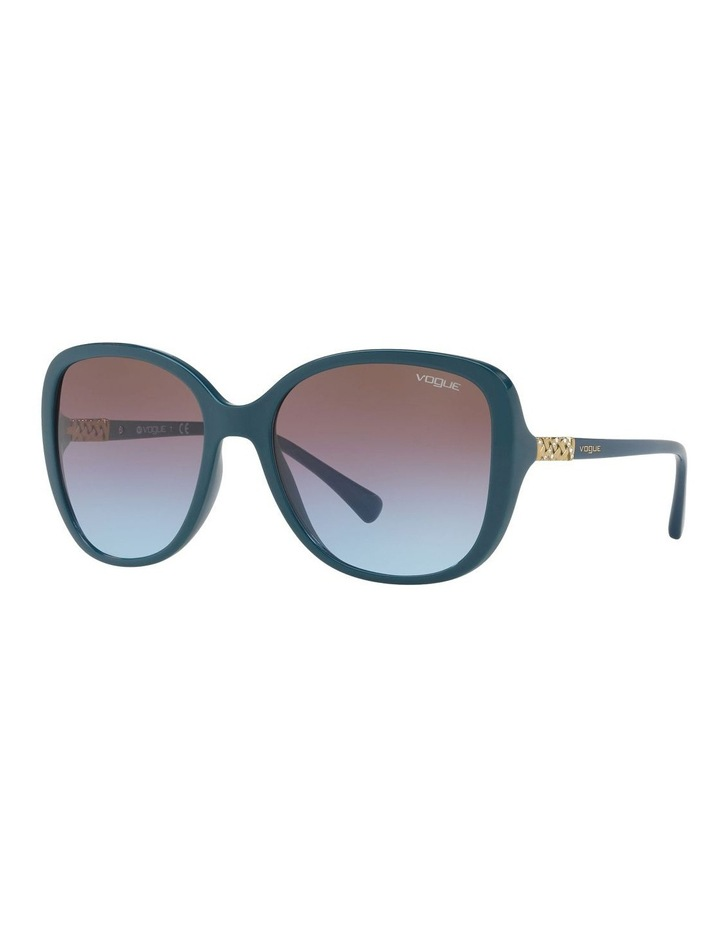 VO5154SB 411805 Sunglasses image 2