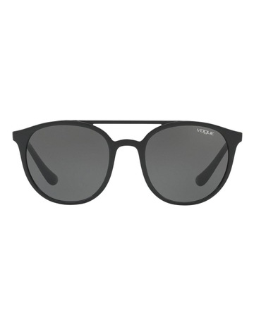 dd830fcc9a Vogue VO5195S 411803 Sunglasses