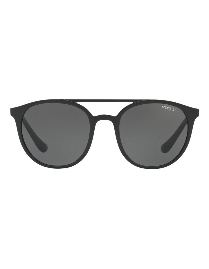 VO5195S 411803 Sunglasses image 1