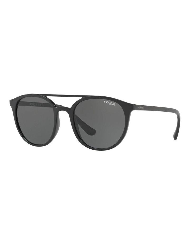 VO5195S 411803 Sunglasses image 2
