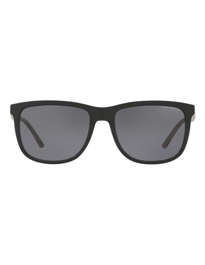 AX4070S 412681 Polarised Sunglasses image 1