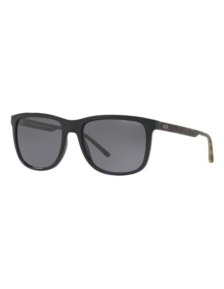 AX4070S 412681 Polarised Sunglasses image 2