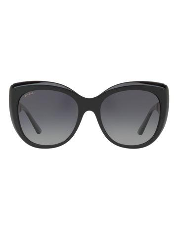 6f3a8ddcf41ed BvlgariBV8198BF 411585 Polarised Sunglasses. Bvlgari BV8198BF 411585 Polarised  Sunglasses