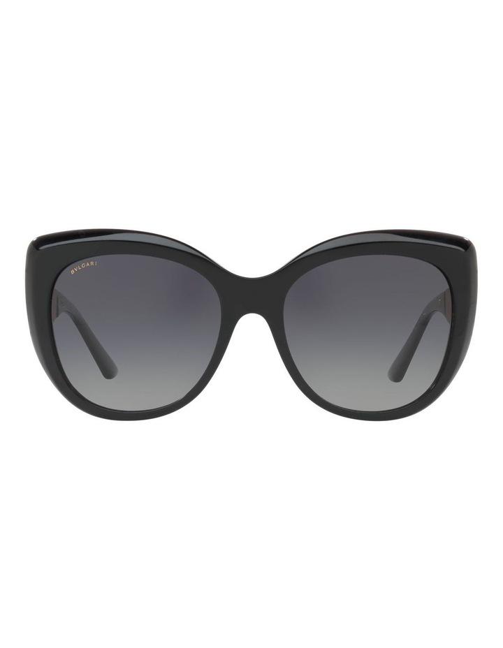 80bd46ef58 BV8198BF 411585 Polarised Sunglasses image 1