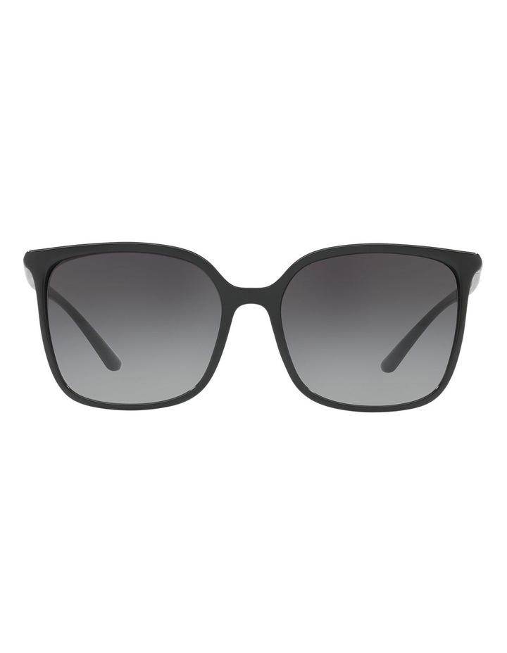 DG6112 412301 Sunglasses image 1