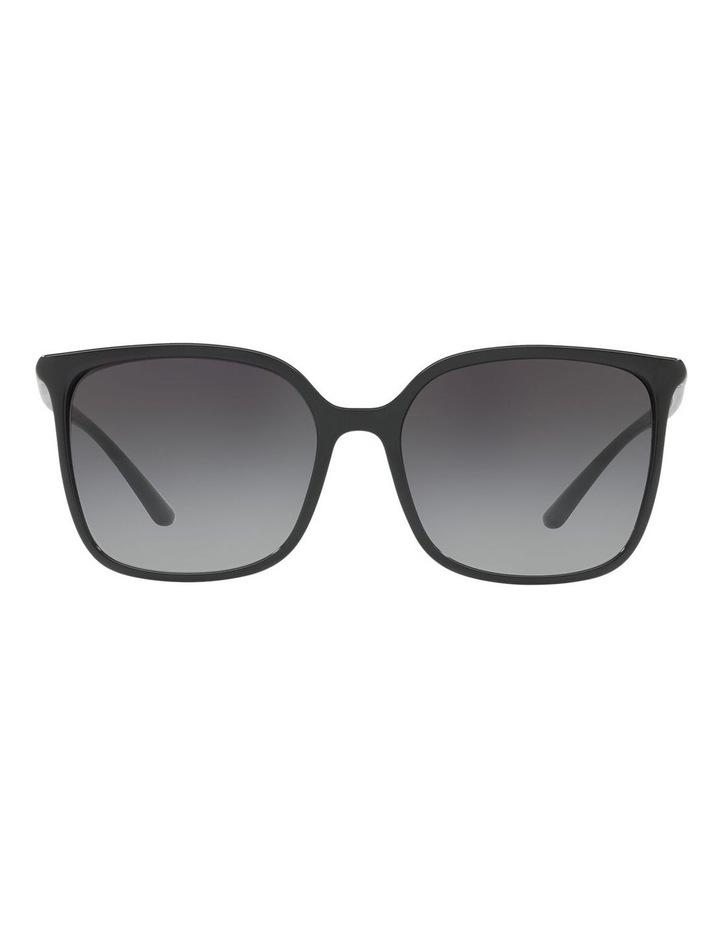 DG6112 412301 Sunglasses image 2
