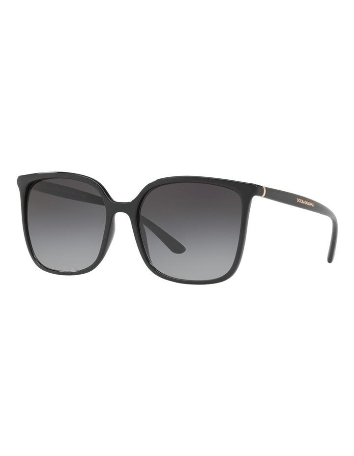 DG6112 412301 Sunglasses image 3