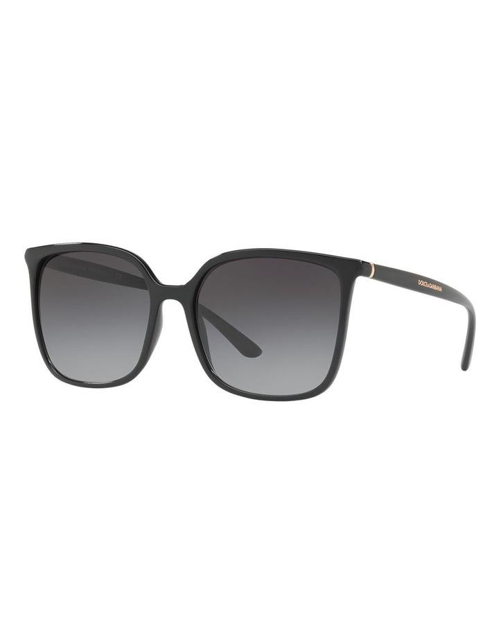 DG6112 412301 Sunglasses image 4