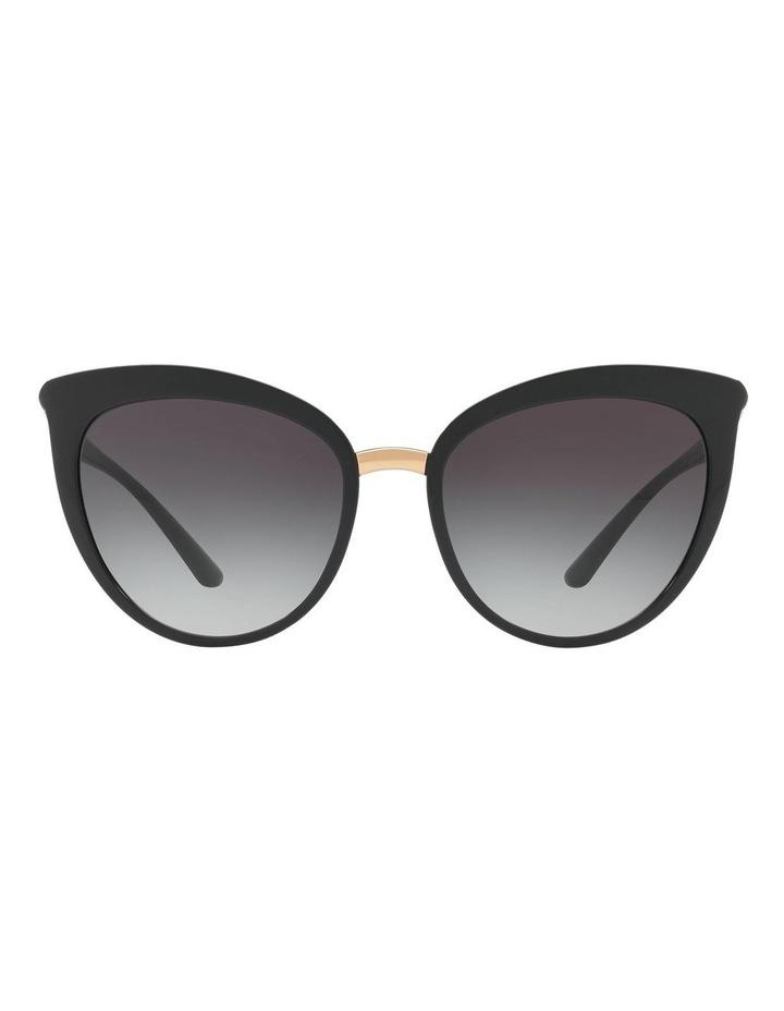 6f8d418c0f08 Dolce & Gabbana   DG6113 412303 Sunglasses   MYER
