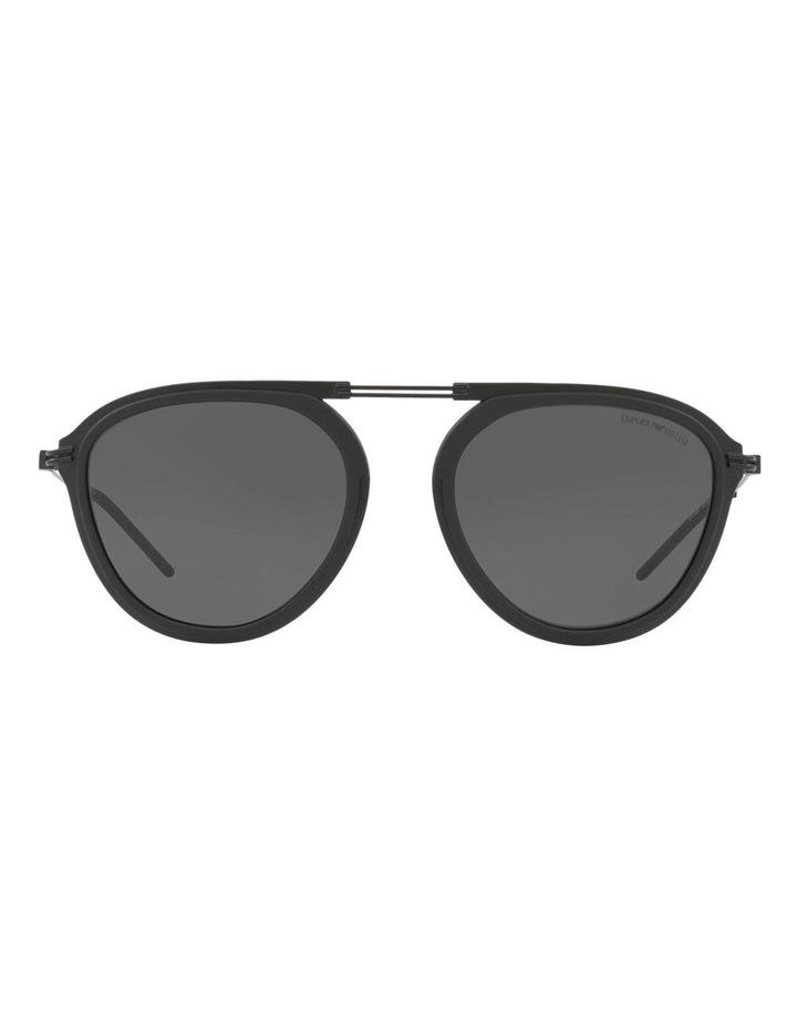 EA2056 412677 Sunglasses image 1