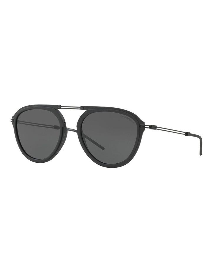 EA2056 412677 Sunglasses image 2