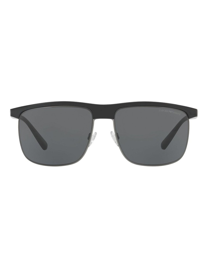 EA4108 412672 Sunglasses image 2