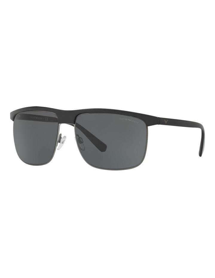 EA4108 412672 Sunglasses image 3