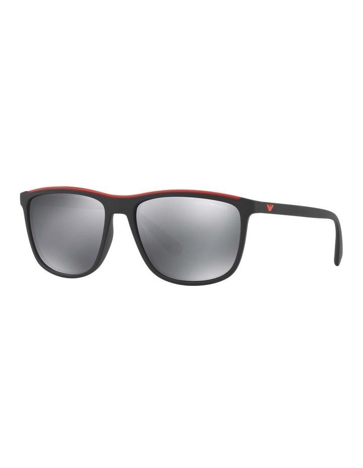 EA4109 412679 Sunglasses image 1