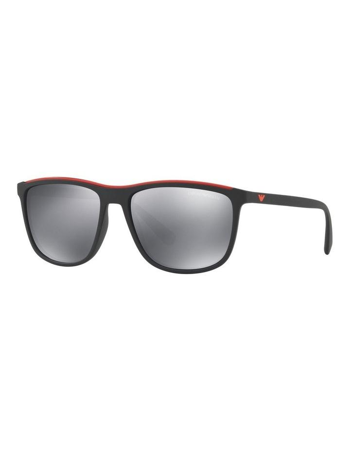 EA4109 412679 Sunglasses image 2