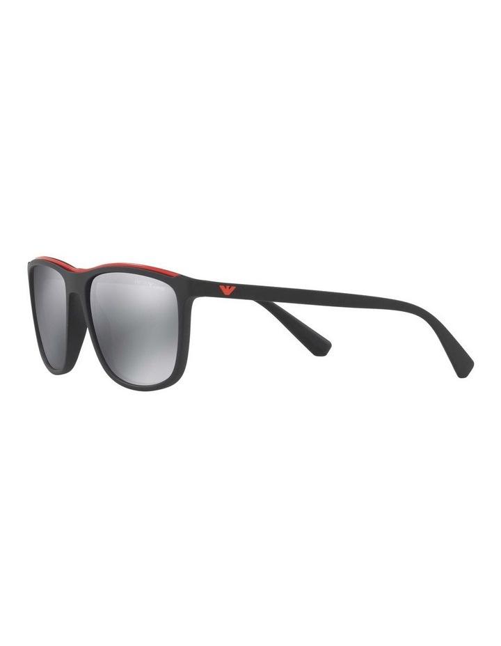 EA4109 412679 Sunglasses image 3