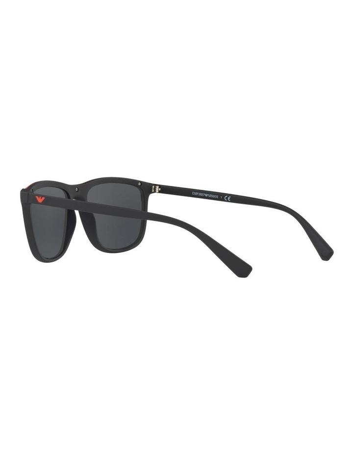 EA4109 412679 Sunglasses image 5