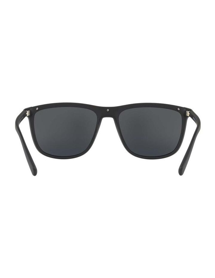 EA4109 412679 Sunglasses image 7