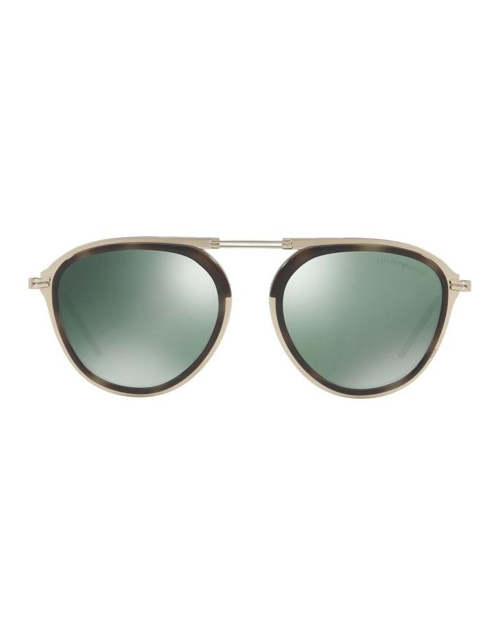 EA2056 412678 Sunglasses image 1