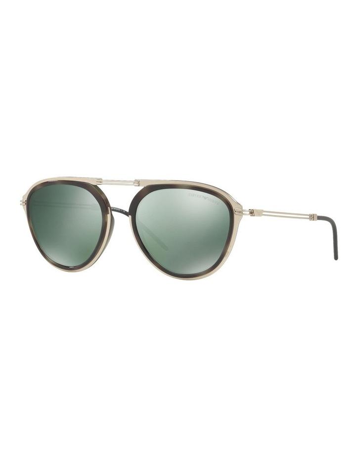 EA2056 412678 Sunglasses image 2