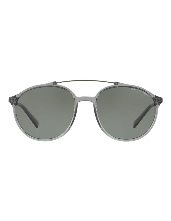 AX4069S 412685 Polarised Sunglasses image 1
