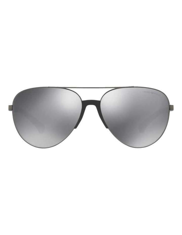EA2059 412675 Sunglasses image 1