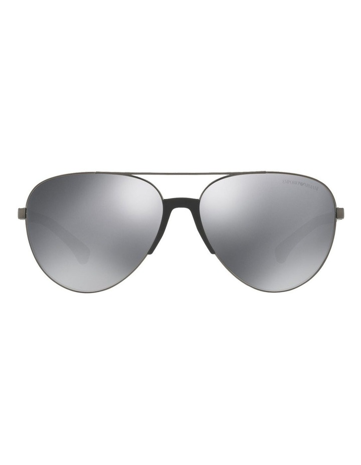 EA2059 412675 Sunglasses image 2