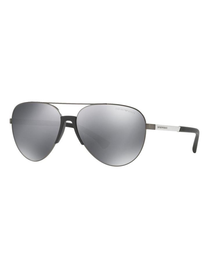 EA2059 412675 Sunglasses image 3