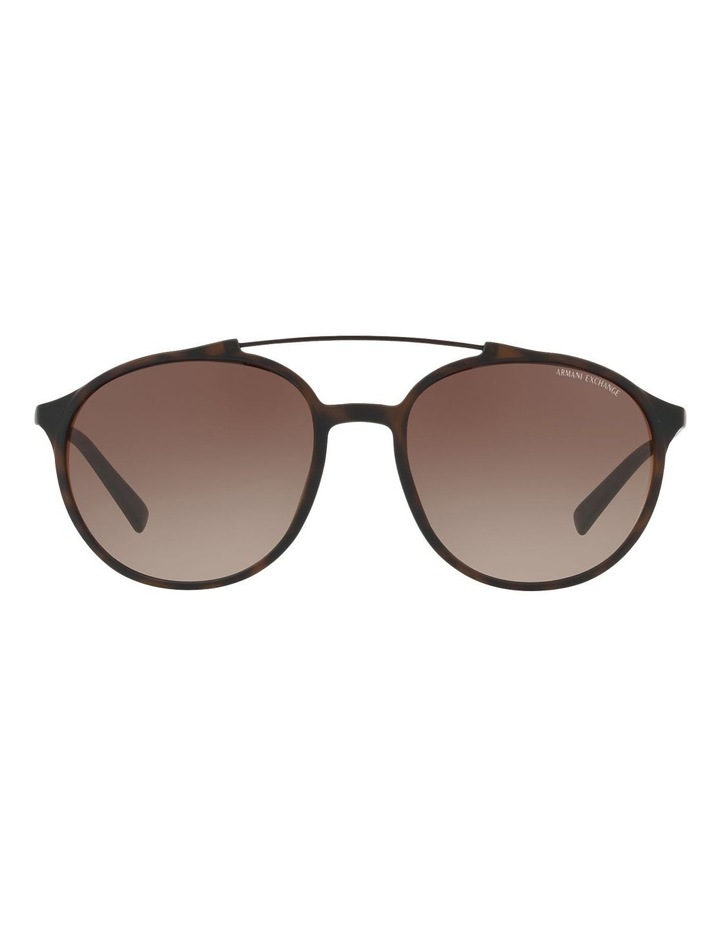 AX4069S 412686 Sunglasses image 1