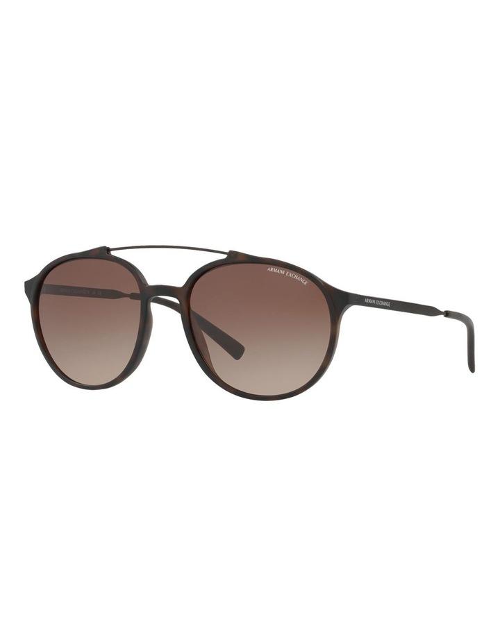 AX4069S 412686 Sunglasses image 2
