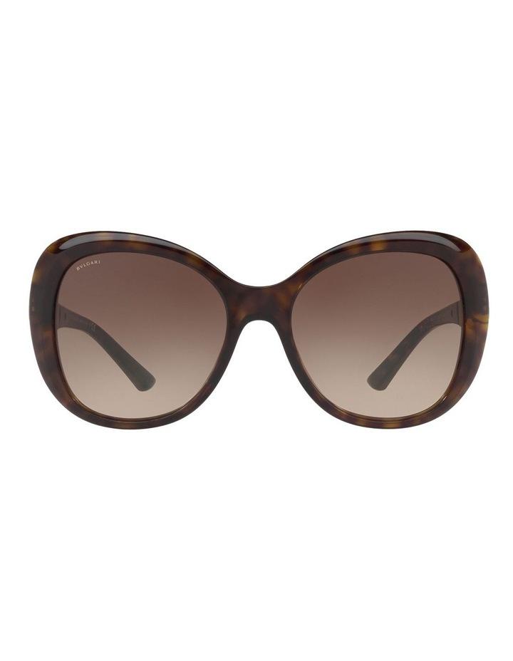 BV8199BF 411591 Sunglasses image 1