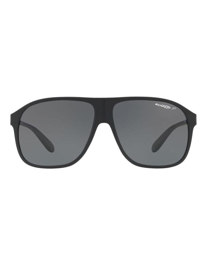 AN4243 411985 Polarised Sunglasses image 1