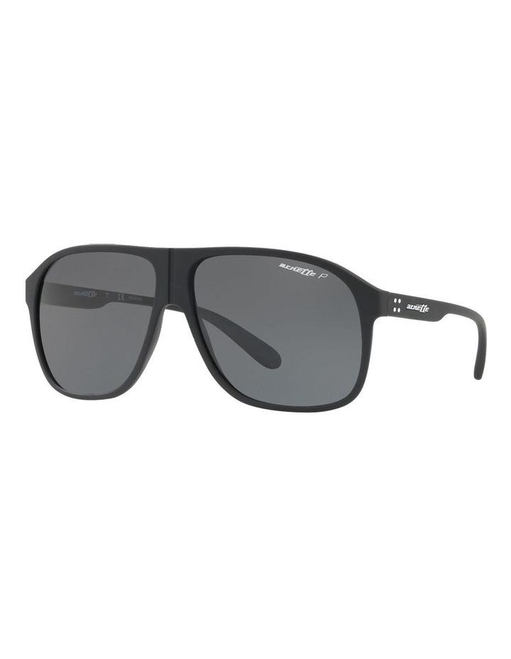 AN4243 411985 Polarised Sunglasses image 2