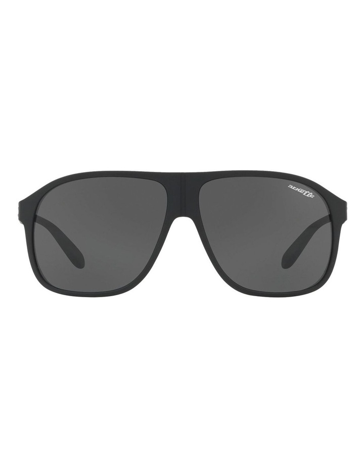 AN4243 411987 Sunglasses image 1