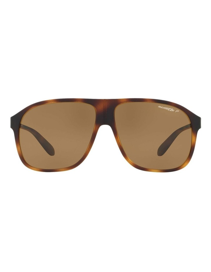 AN4243 411986 Polarised Sunglasses image 1