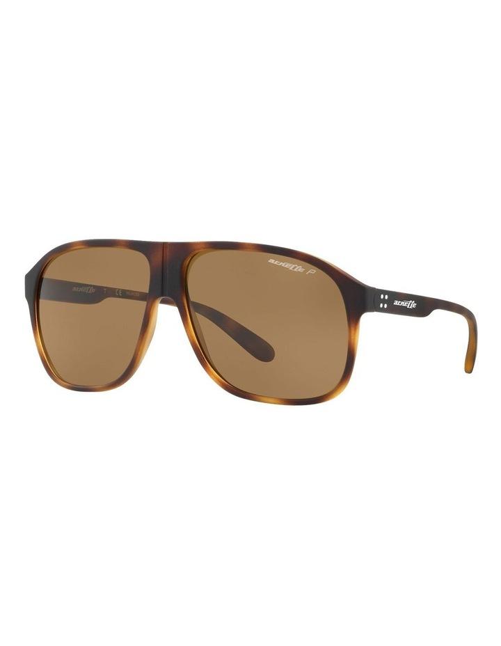 AN4243 411986 Polarised Sunglasses image 2