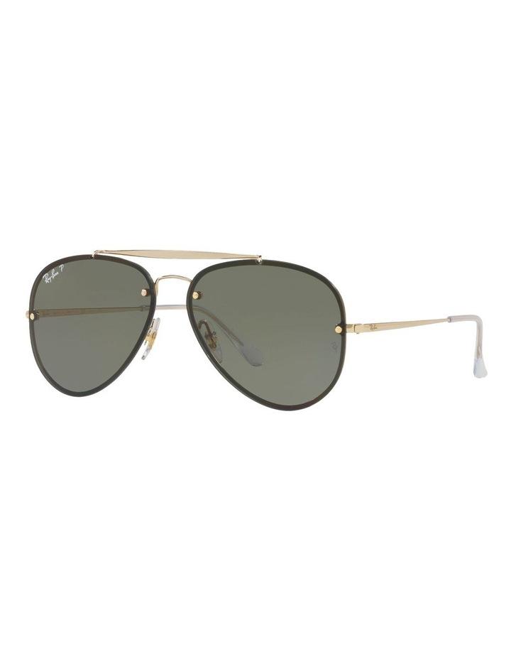 RB3584N 411558 Polarised Sunglasses image 2