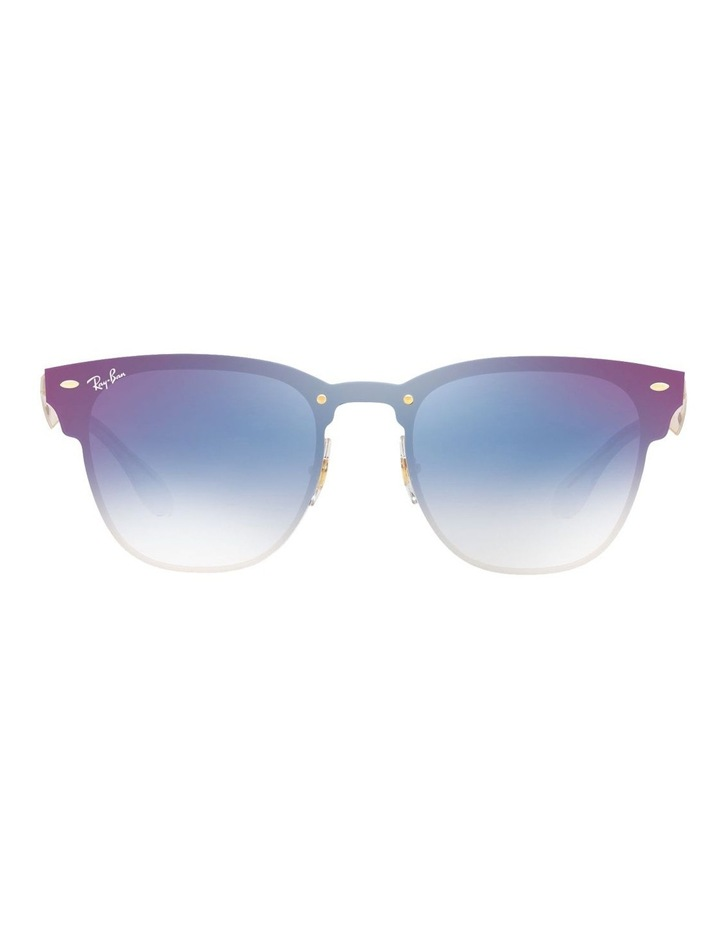 RB3576N 433851 Sunglasses image 1
