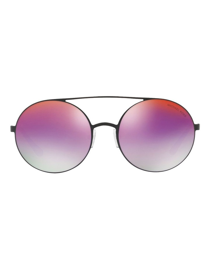 MK1027 412696 Sunglasses image 1