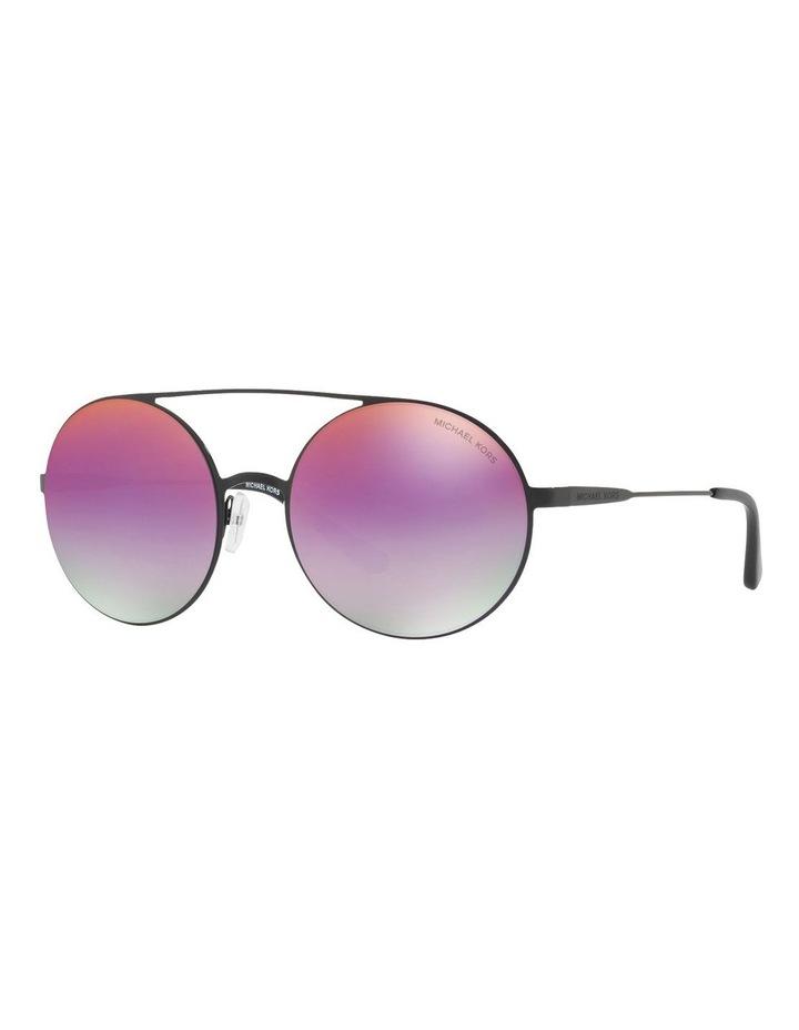 MK1027 412696 Sunglasses image 2